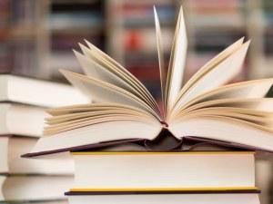 Остават три дни за кандидастване за финансиране на произведения на пловдивски писатели