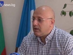 Призрачният омбудсман на Пловдив, чиято заплата бе вдигната двойно