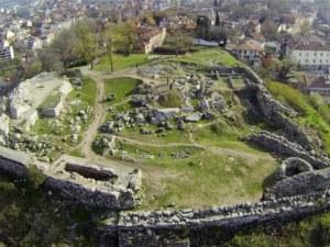 Туристите в Пловдив намаляха с 90 процента