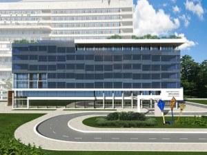 """Държавата дава 17 милиона на УМБАЛ """"Свети Георги"""" за нова детска клиника в Пловдив"""