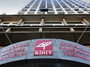 """Журналисти и артисти искат оставката на Емил Кошлуков заради """"реваншизъм и некомпетентност"""""""