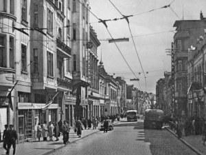 Любопитни факти от миналото: За първи път в Пловдив