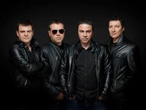 Б.Т.Р. разтърсват Пловдив, представят най-големите си хитове