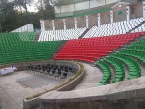 Шедьоври на оперната и класическа музика ще звучат на Летния театър на Бунарджика
