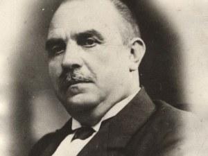 Стою Шишков - изследователят на Родопите, създал Етнографския музей в Пловдив