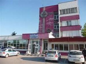 Коронавирусът влезе в пловдивската Пътна полиция