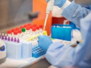 Лекарка е сред заразените с коронавирус в Пловдив