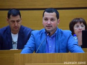 """Фондация """"Пловдив 2019"""" след протеста на артисти: Спазваме законите в България"""
