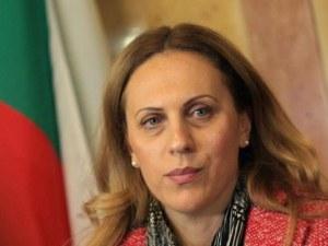 Министърът на туризма: Спадът на туристи в Пловдив е два пъти по-малък от средния за страната