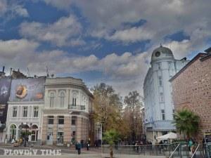 Николова заговори за църковен и шопинг туризъм в Пловдив
