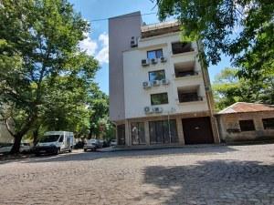 """Луксозен """"ничий апартамент"""" на Община Пловдив от 99 кв.м се готви за Богомил Грозев"""