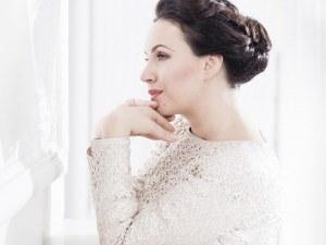 Соня Йончева се качва на сцената на Античния с 26-годишен талант