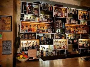 Уиски фест завзема Капана през септември