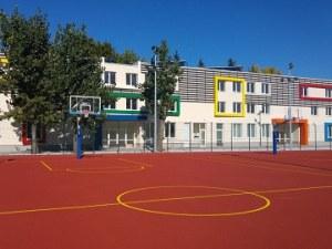Нова младежка инициатива стартира в Пловдив