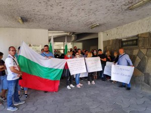 Насочиха нов конкурс за Онкото в Пловдив, изненадващо име поема временно управлението
