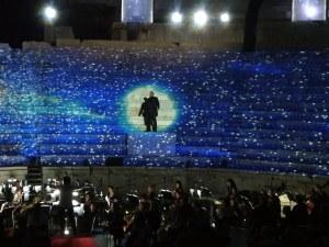 Пловдив отбелязва Международния ден на музиката с поредица концерти