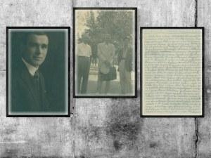 Пловдивски личности: Петър Детев - археологът, който разкри могилната култура на Тракия