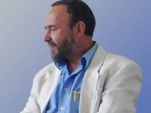 Проф. Георги Атанасов: Писмеността ни е славянска, кирилицата е българска