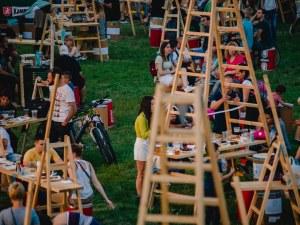 37 големи събития и фестивали от Културния календар на Пловдив ще получат 939 600 лв.