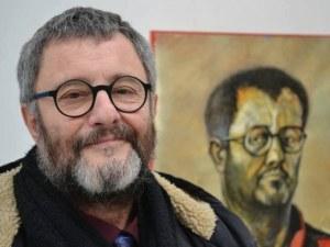 """Фотоизложба """"Андрей Даниел - последните седем години"""" гостува на Plovdiv Jazz Fest 2020"""