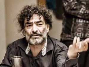 """Новата книга """"Анемоя"""" на Роберт Леви с премиера в Пловдив"""