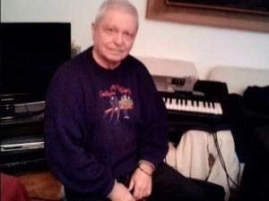 Почина дългогодишен преподавател от Пловдивското музикално училище