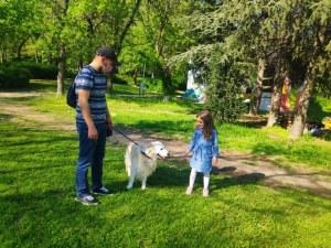 COVID годината отвори домовете на пловдивчани за домашни любимци