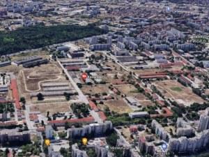 Главният архитект подкрепи идеята за мегапарк на Гладно поле, военните имат последната дума