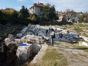 МК увеличава експертите по опазване на културното наследство в Пловдив и Южен Централен район