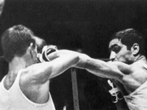 Олимпийските медалисти на Пловдив: Михалката - първият боксьор