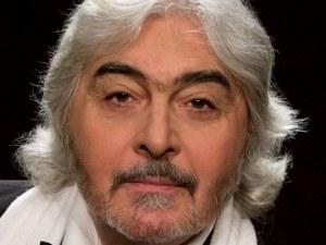 Почина солист на Музикалния театър