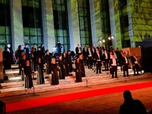 Преди голямата изолация: Операта кани на концерт с творби на Моцарт, Лехар и Щраус