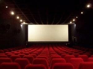 Киноиндустрията у нас: Ще останем без кина, изправени сме пред колапс!