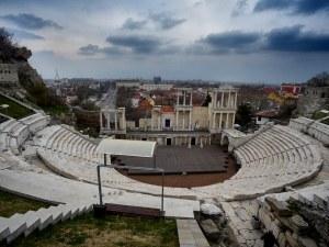 Туризмът в Пловдив в колапс, кампанията през 2021 г. насочена към вътрешния пазар