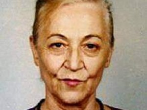 Отиде си приказният разказвач Величка Настрадинова