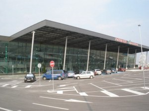 Провал за трети път: Никой не иска Летище Пловдив – удължиха срока за оферти