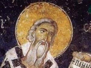 Светъл празник е - хиляди българи празнуват имен ден