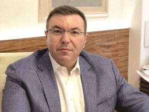 Здравният министър предлага удължаване на противоепидемичните мерки