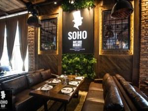 Пловдивски ресторантьори: Новите мерки са дискриминационни