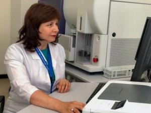 Проф. Мурджева: Алергичната реакция е най-сериозното опасение като странична реакция от ваксината