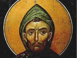 Църквата почита последовател на свети Иван Рилски