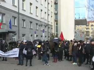 Детските школи за изкуства на протест! Искат мерките за тях да отпаднат