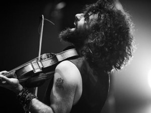 Феноменът Ара Маликян с концерт в Пловдив