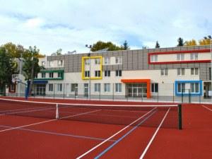 Младежки център - Пловдив кани ангажирани хора за участие в Младежки съвет
