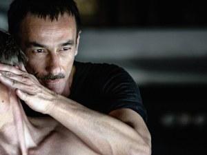 Димитрис Папайоану открива тринадесетото издание на One dance week в Пловдив