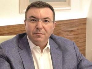 Министър Ангелов поряза исканията на ресторантьорите