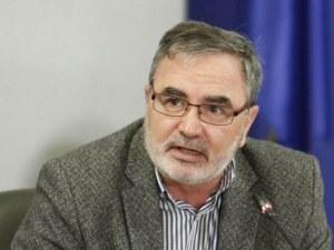 Кунчев: Ако искаме да махнем мерките, трябва да достигнем 70% имунизирани