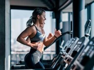 От 1 февруари: Фитнесите отварят с решение на щаба, заведенията - независимо от него