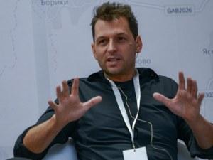 Как COVID-19 удари България - говори икономистът Георги Стоев ЧАСТ 1