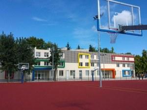 Младежки център Пловдив учи как да управляваме времето си